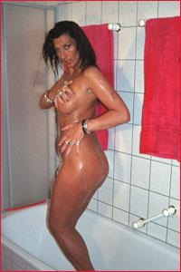 freecams intim hausfrauen nachbarin nackt